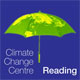 Climate Change Centre Reading